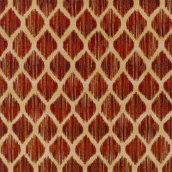 Batik 199 R