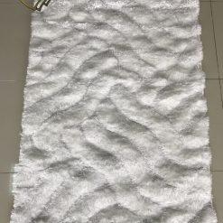 ASTRO Q002A P White