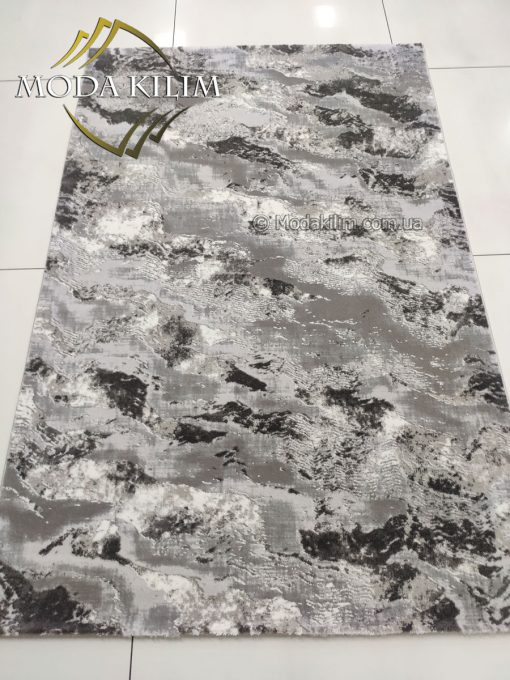 Avangard 30195 Oscar Абстракция Серый