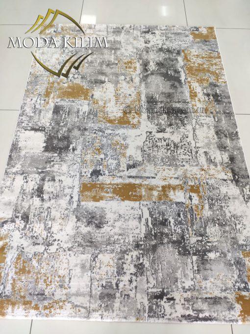 Avangard 5750 Porto Абстракция Белый