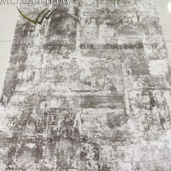 Avangard 5800 Porto Абстракция Белый