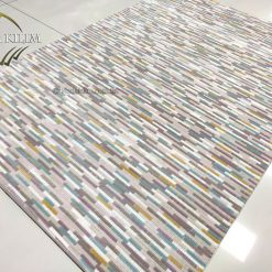 Avrora 0355 Multicolor Active