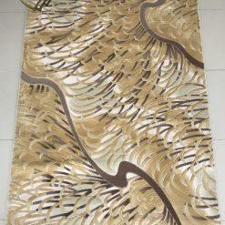 Bamboos 3865A