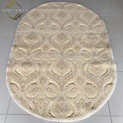 Bianco 3750A oval