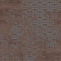 Siteya 23138 d.brown/grey