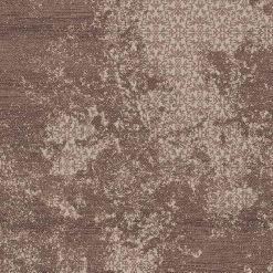 Siteya 23138 tauple/sand