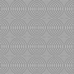 Siteya 23139 silver/grey