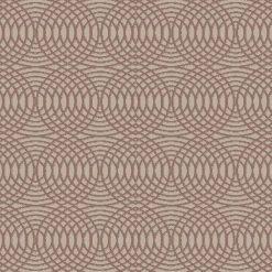 Siteya 23139 tauple/sand