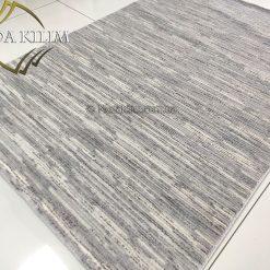 Copy 8000 Gray Gray