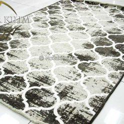 Cotton-3800-Kemik