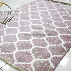 Cotton-3804A-Murdum