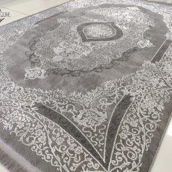 Craft 23408 Black Gray