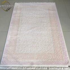 DIORA 3527A Kream Pink