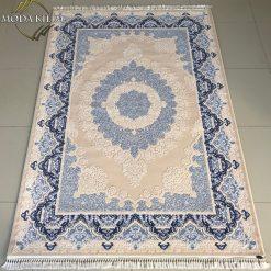 DIORA 3528A Beige Blue