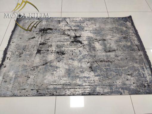 Abudabi Ecoline 31989 090