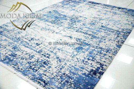 Achilles 8610 Mavi