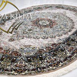 Isfahan 3651A Sand Sand O