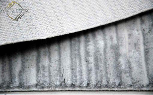 Koridor Action Gray Абстракция Серебро