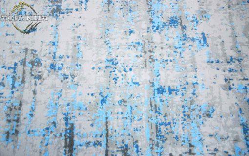 Koridor Berlin Blue