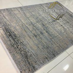 LaCassa 6358C grey L Grey