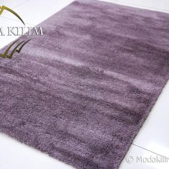 Grass Violet