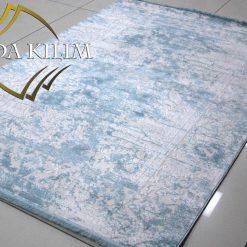 Marina 2665A cream blue