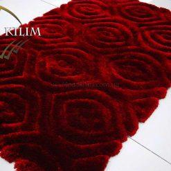 Moda S3682 RED