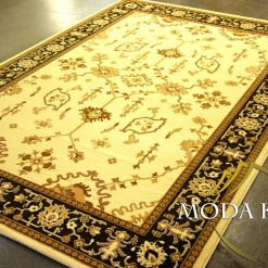 Modes Rulyef 3510A