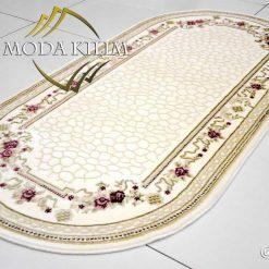 Azora 9831A Cream O