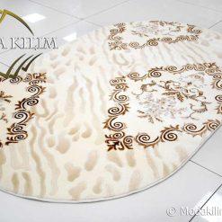 Azora 9875A Cream O