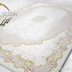 Ottoman 6001 Krem