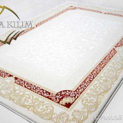 Ottoman 6003 Krem