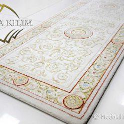 Ottoman 6004 Krem