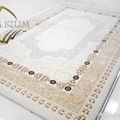 Ottoman 6011 Krem
