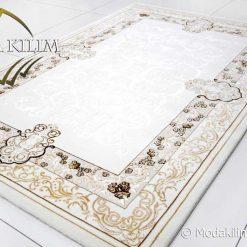 Ottoman 6012 Krem
