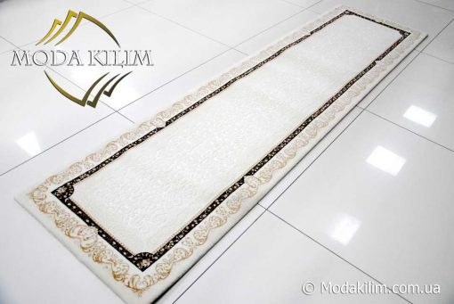 Ottoman 6014 Krem Европейская классика