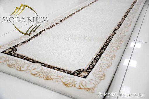 Ottoman 6014 Krem