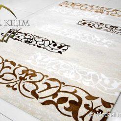 Ottoman 6030 Krem