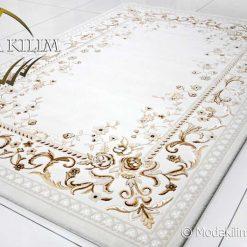 Ottoman 6031 Krem
