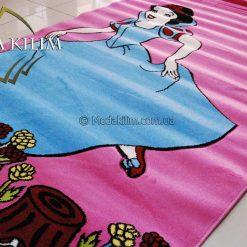 Roz Kids K030B Pink