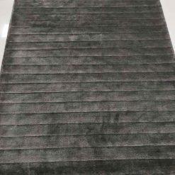 Siena3D Line Gray