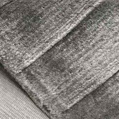 Siena3D Line Gray Абстракция Серый
