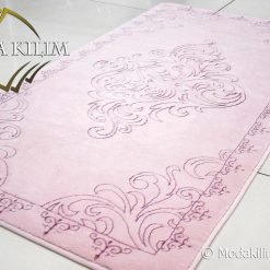 Taccotton 128 Pink