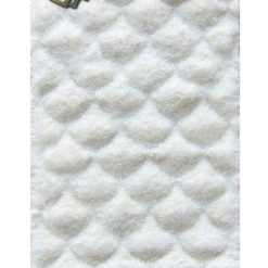 VALE 1154A White