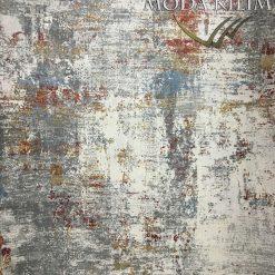 Abudabi Olimpos 1940 Grey