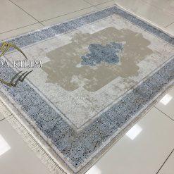 Abudabi Hanegul 9907