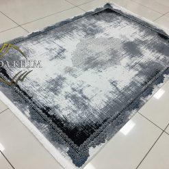 Rogdes 11401 Kemik Siyah