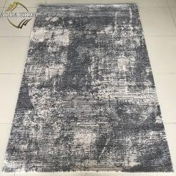 Poly Verona 8138A Gray