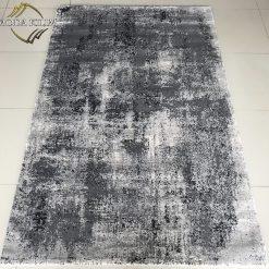 Poly Verona 9142A Gray