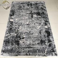 Poly Verona 9148A Gray